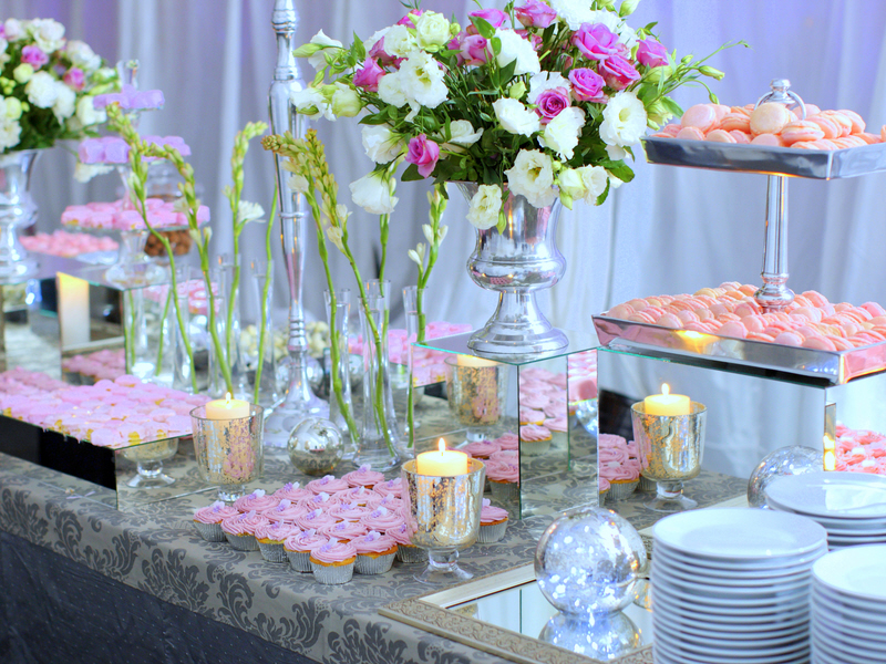 Groovy Dessert Table Download Free Architecture Designs Scobabritishbridgeorg